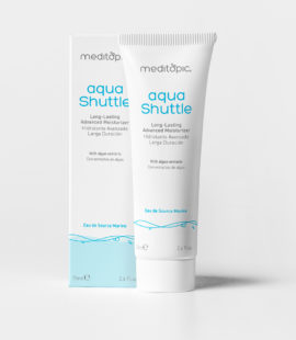 aquashuttle